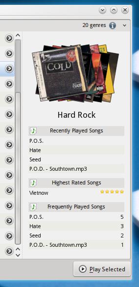 infoview-HardRock